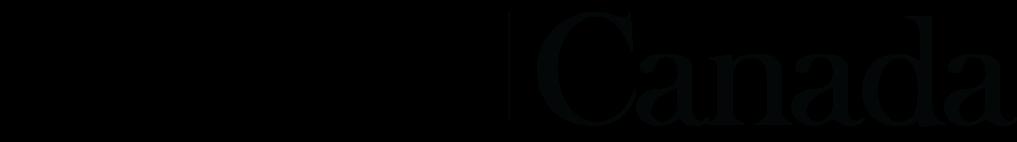 CanadaWordmark-OLMC-Combined-CMYK-Black.png
