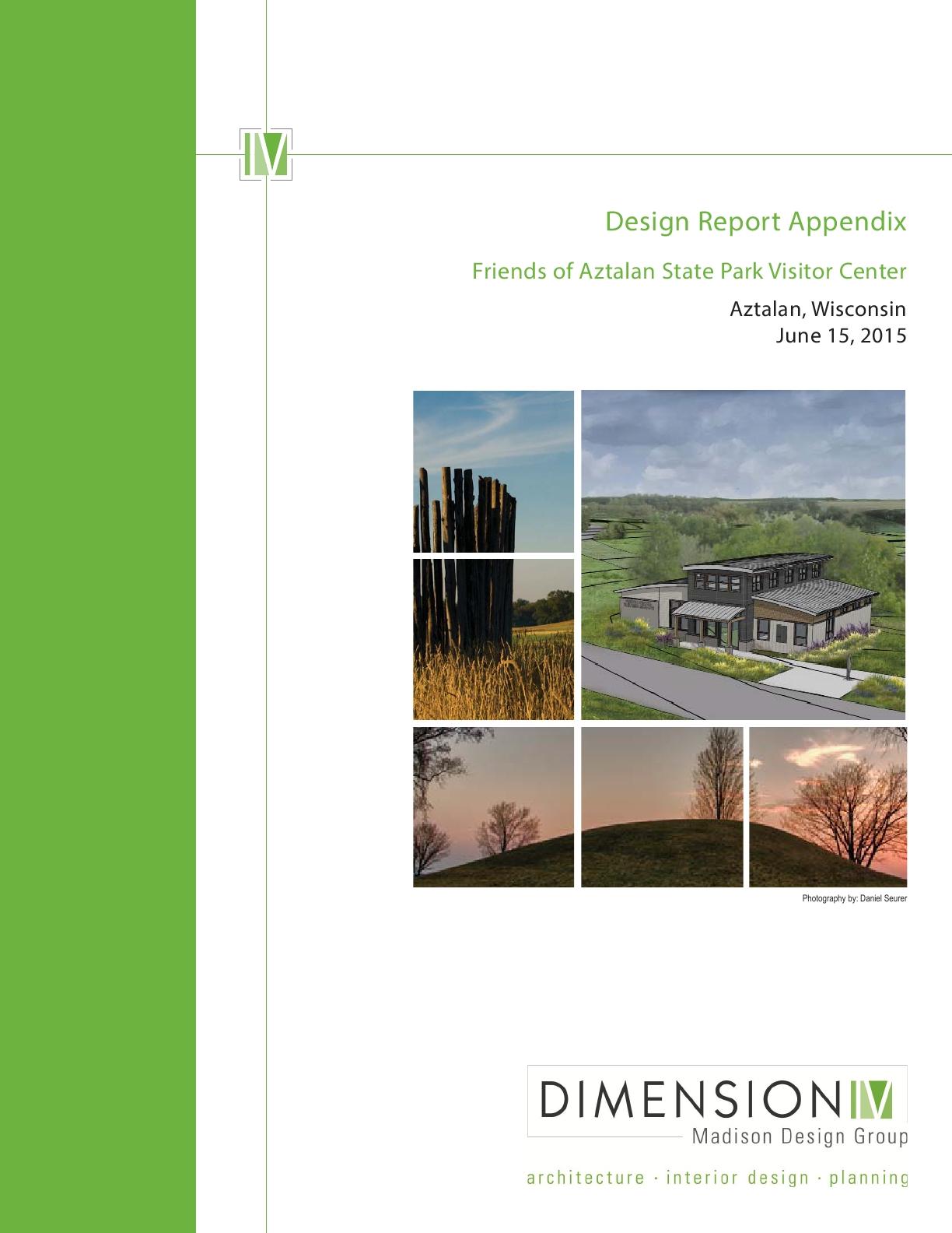 02 - 06 15 2015 - Aztalan Report Appendix p1.jpg