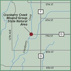 Cranberry Creek 05.jpg