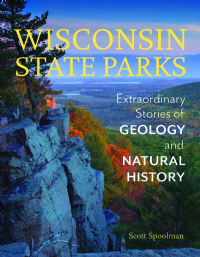 Wisconsin State Parks Geology and Natural History.jpg