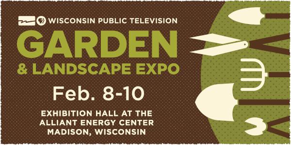 Garden Expo 2019 Logo.jpg