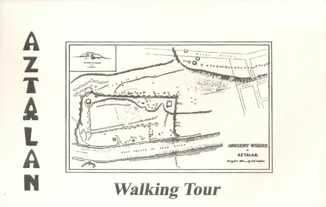 Walking Tour of Aztalan 2019 (cover).png