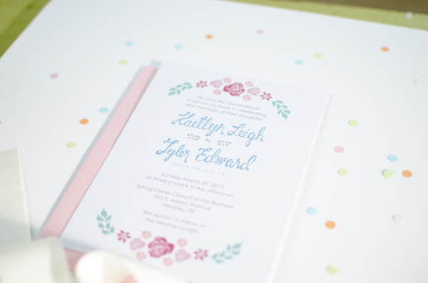 Kate&Ty's Wedding Invites-3.jpg