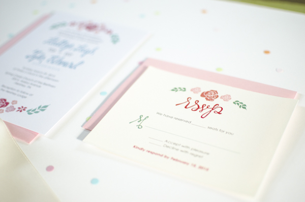 Kate&Ty's Wedding Invites-6.jpg
