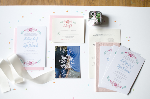 Kate&Ty's Wedding Invites-20.jpg