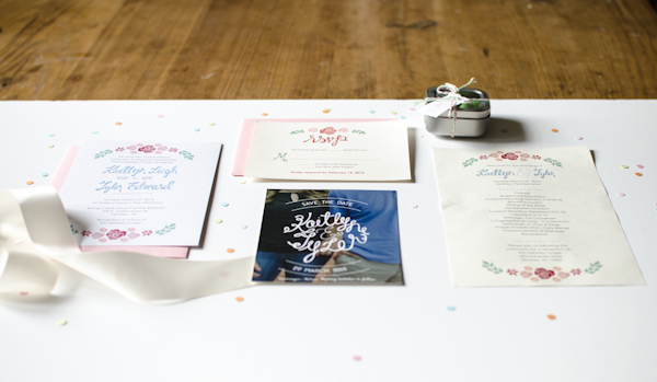 Kate&Ty's Wedding Invites-25.jpg