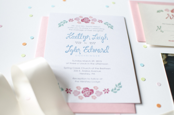Kate&Ty's Wedding Invites-24.jpg