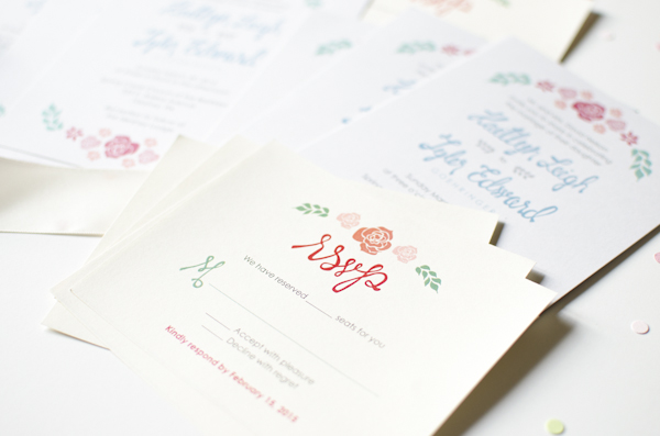 Kate&Ty's Wedding Invites-28.jpg