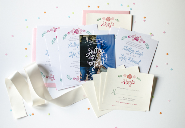 Kate&Ty's Wedding Invites-33.jpg