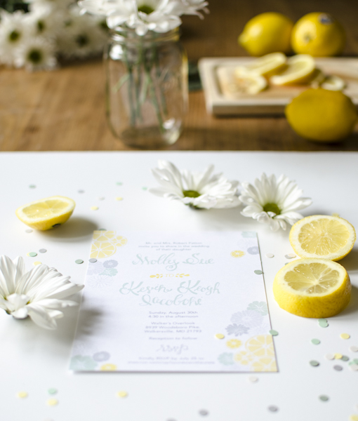 Molly&Kevin's Wedding Invites-9.jpg