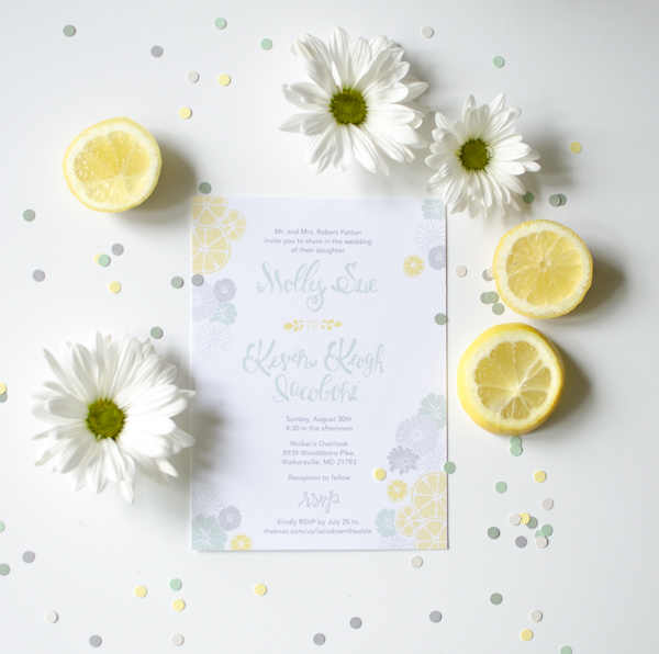 Molly&Kevin's Wedding Invites-5.jpg