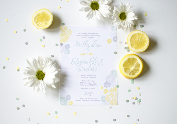 Molly&Kevin's Wedding Invites-14.jpg