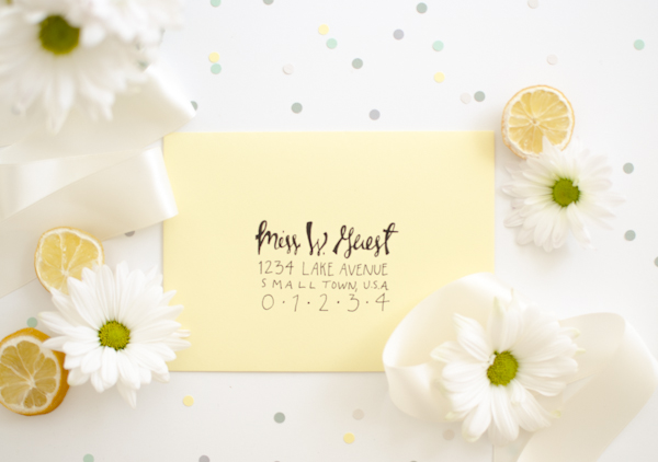 Molly&Kevin's Wedding Invites-29.jpg