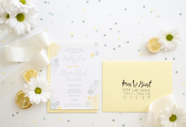 Molly&Kevin's Wedding Invites-27.jpg