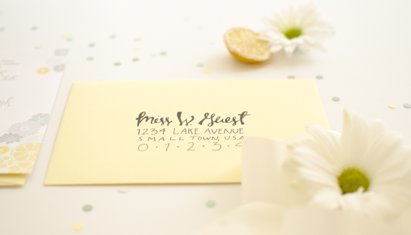 Molly&Kevin's Wedding Invites-25.jpg