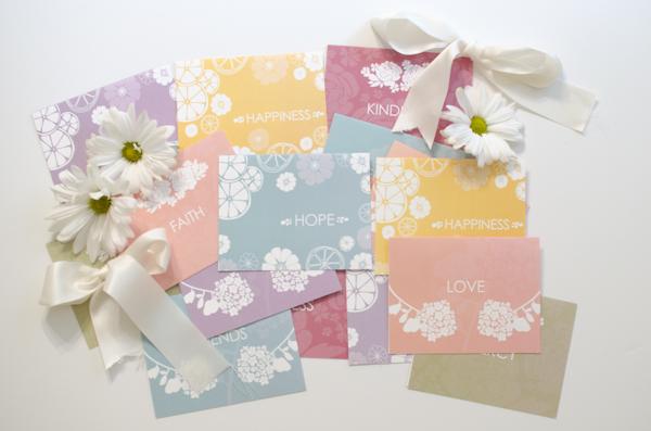 Note Cards-16.jpg