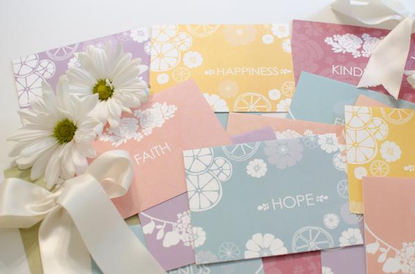 Note Cards-15.jpg