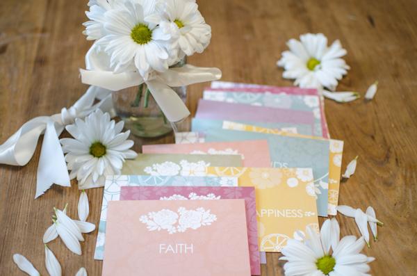 Note Cards-51.jpg