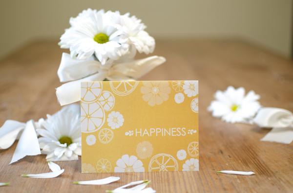 Note Cards-58.jpg