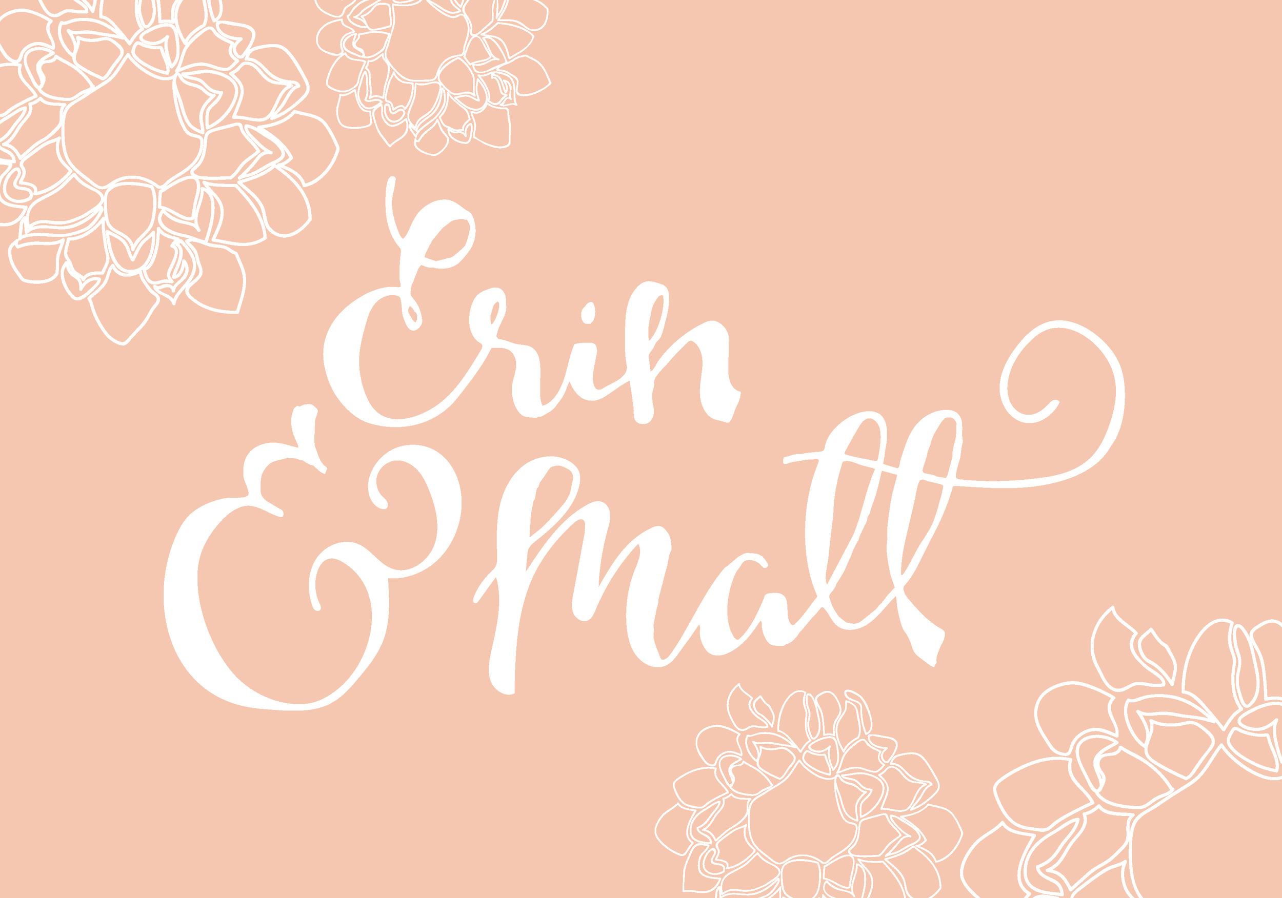 erin and matt lettering-02.jpg