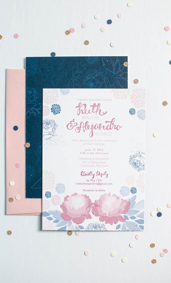 ruth-alex-invites-26.jpg