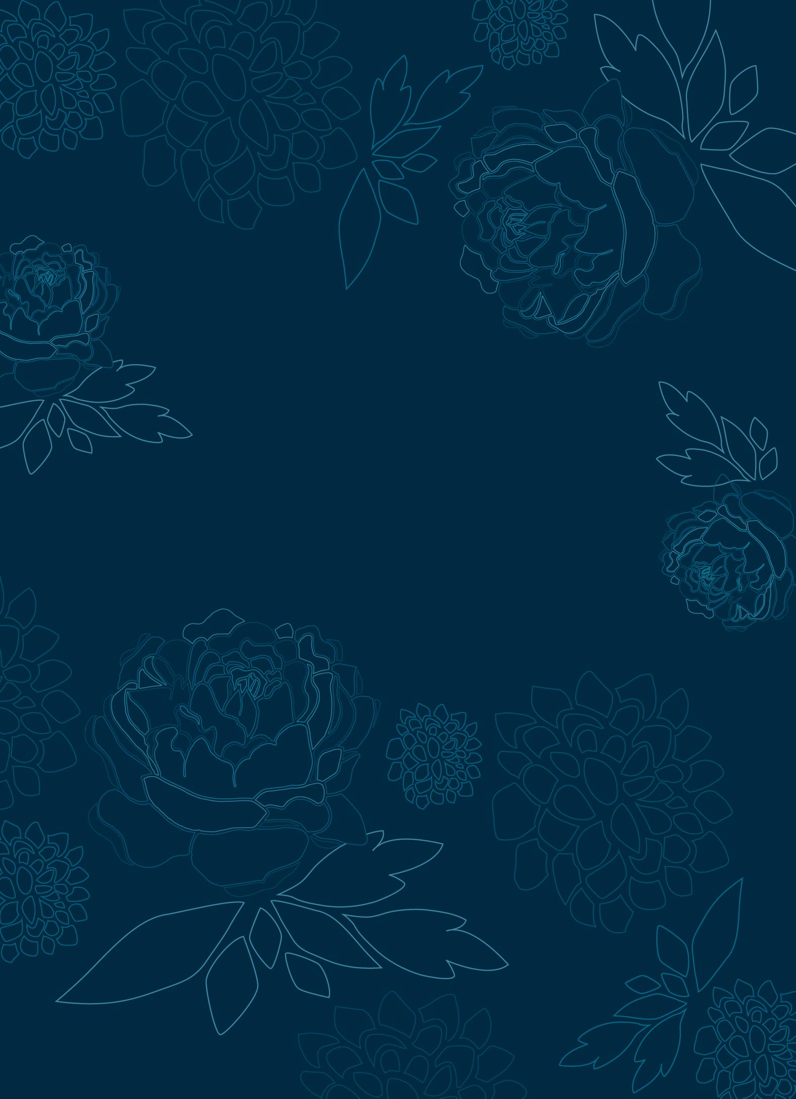 ruth-and-alejandro-invitations-web2.jpg
