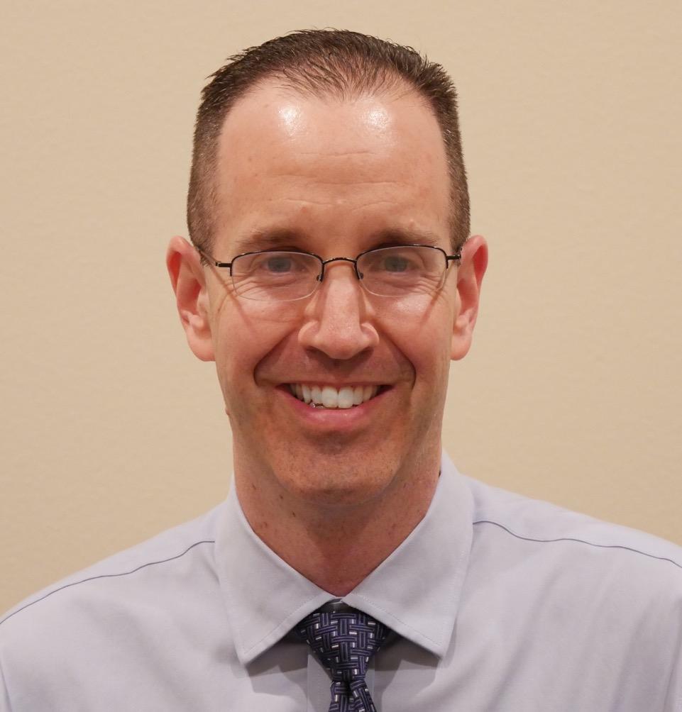 Steve Lawenda, MD - Family Medicine Physician, Kaiser Permanente