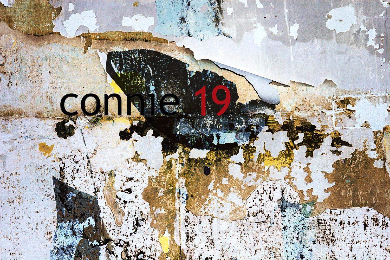 blacqbook photo: connie 19