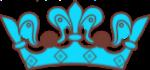 brown-blue-crown-hi.png