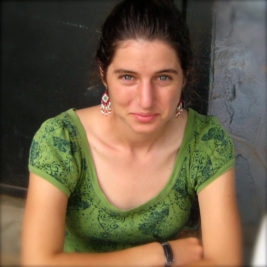Gillian Laura Locascio