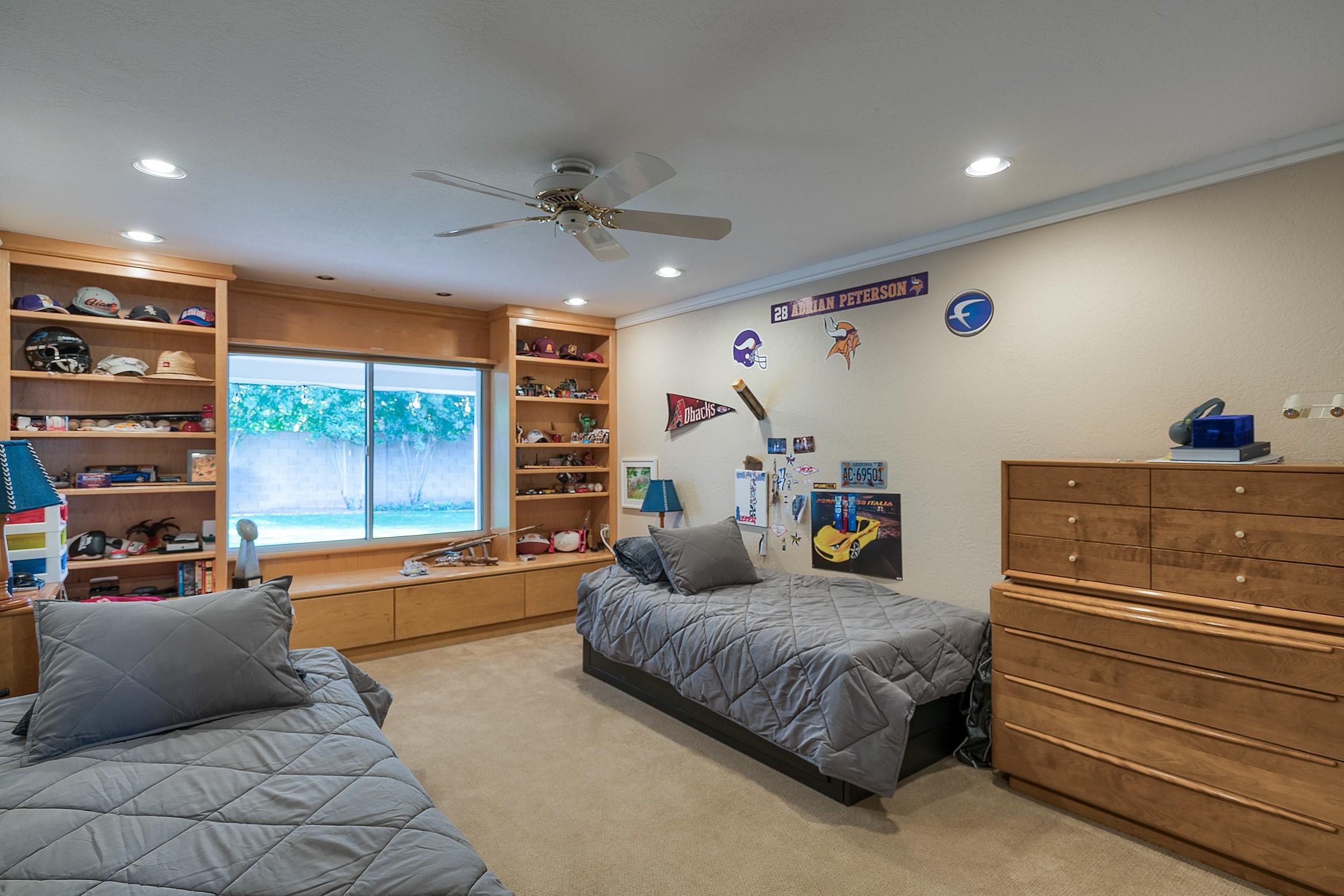 022_Bedroom III .jpg