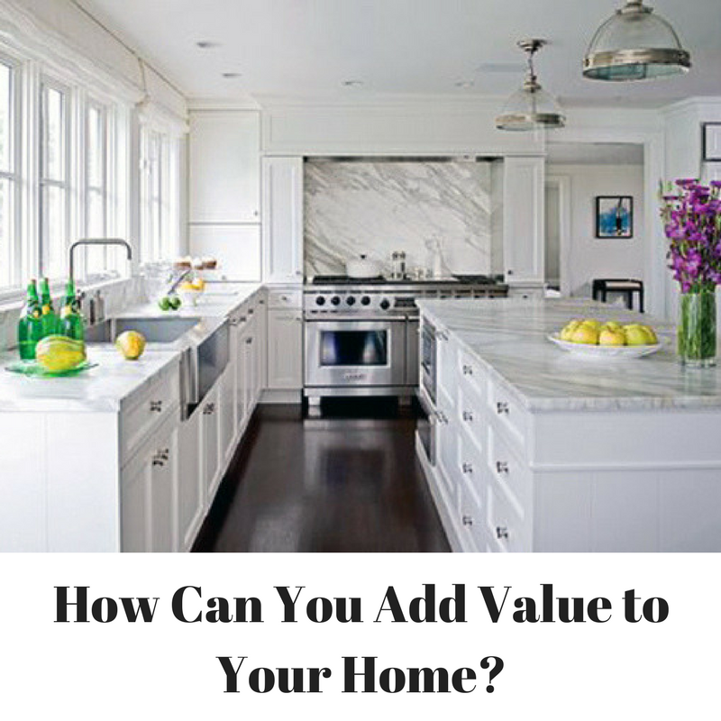 How Can You Add Value to Your home-.png