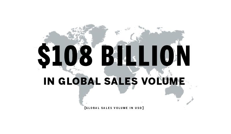 108 billion.jpg