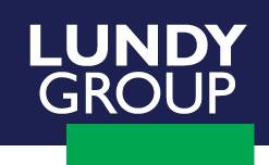 LUNDY-GROUP_square-logo.jpg