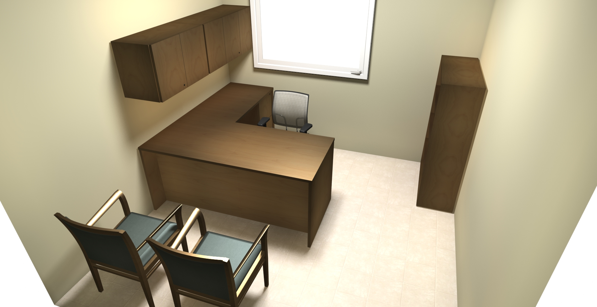 CELAB_OFFICES 2.png