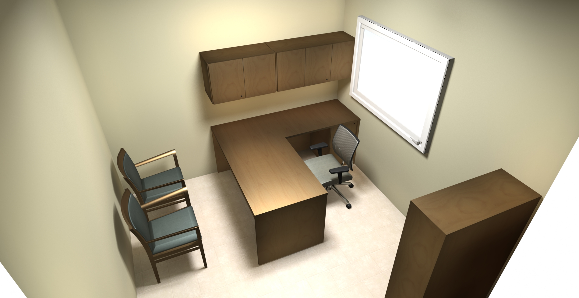 CELAB_OFFICES 1.png