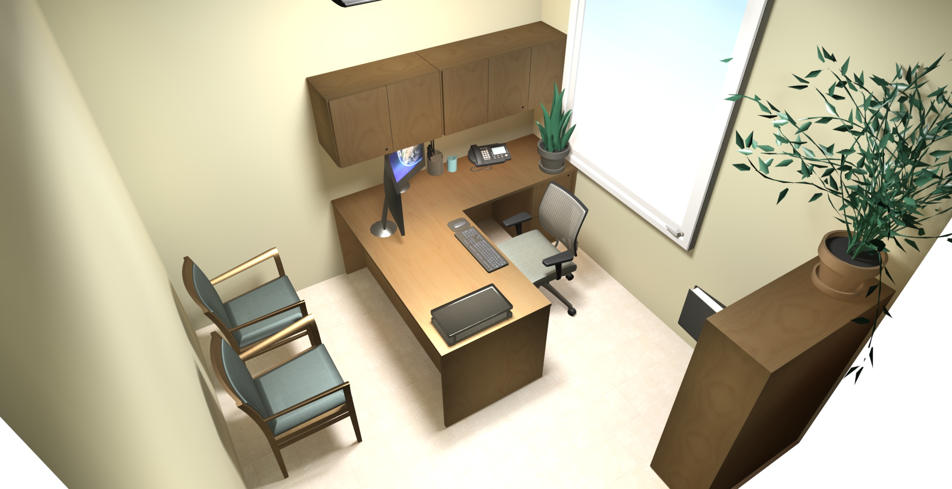 CELAB_OFFICES 3.png