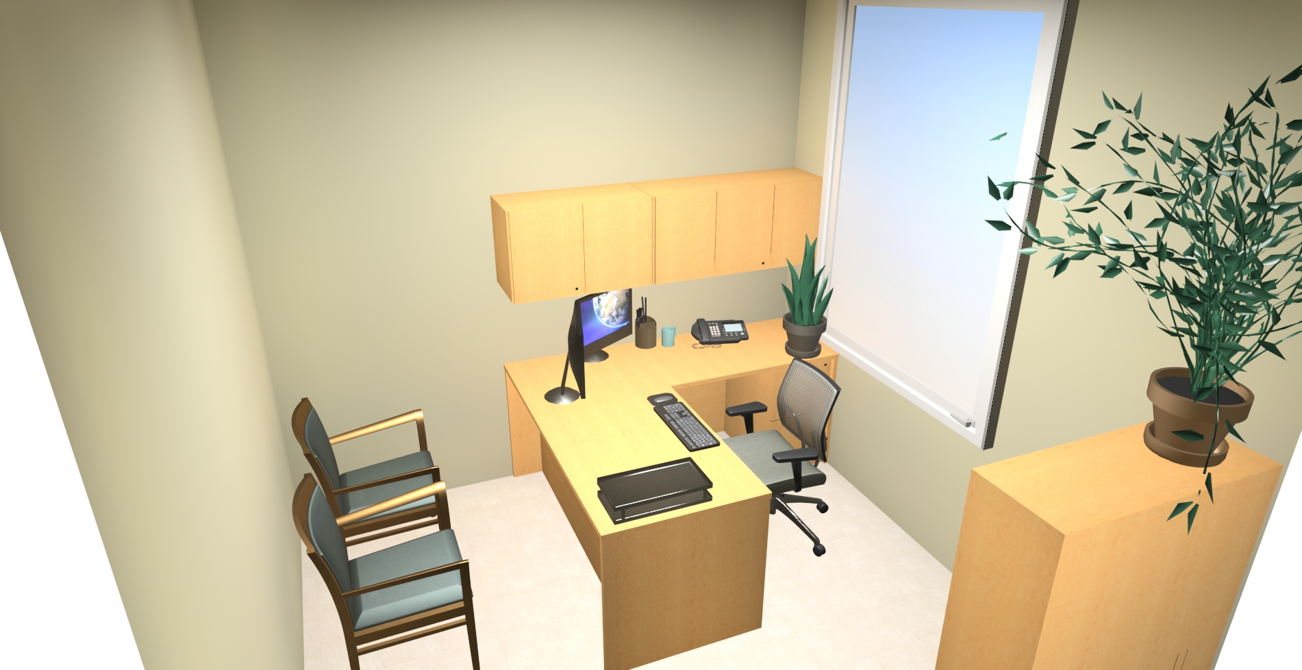 CELAB_OFFICES 5.png
