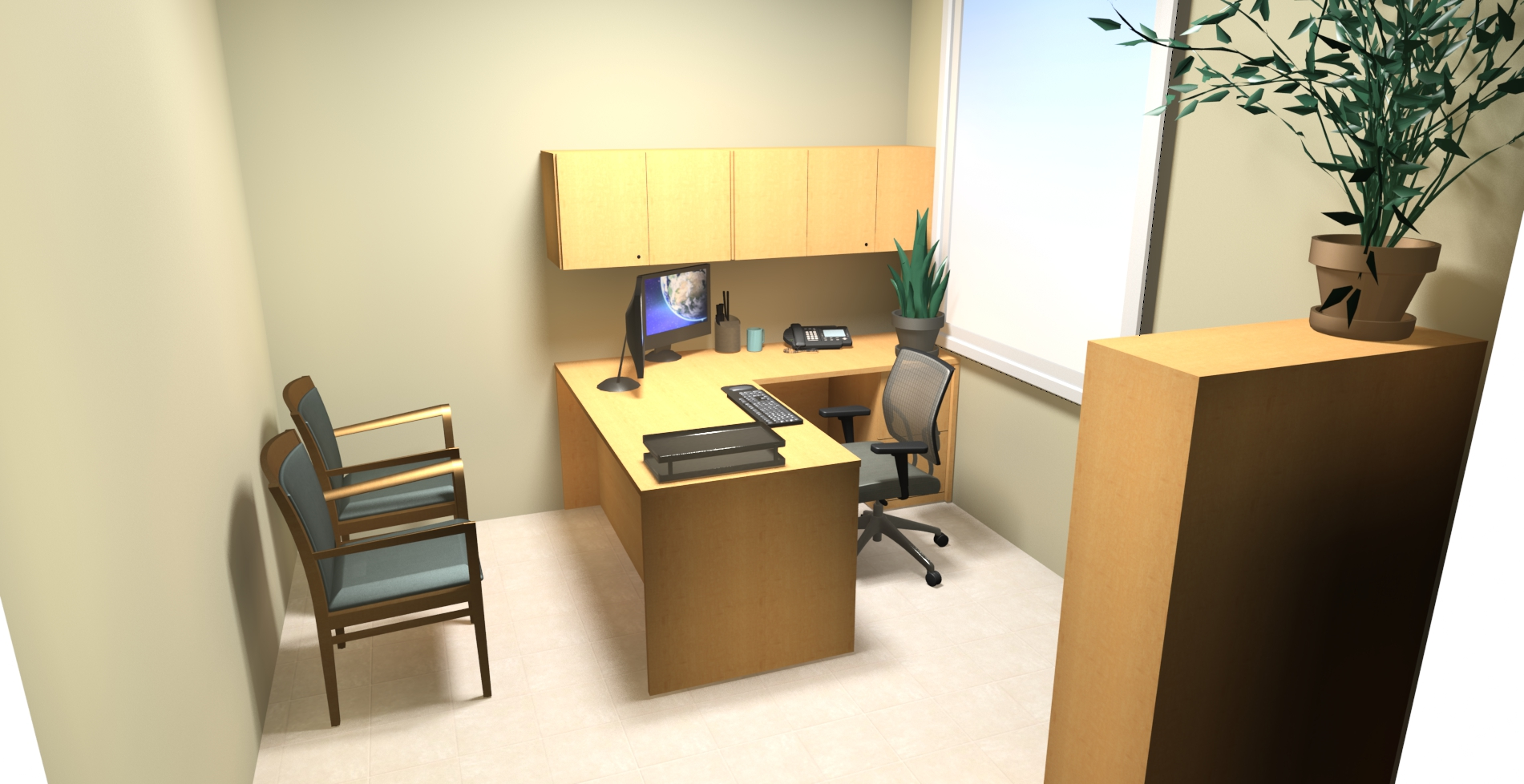 CELAB_OFFICES 6.png