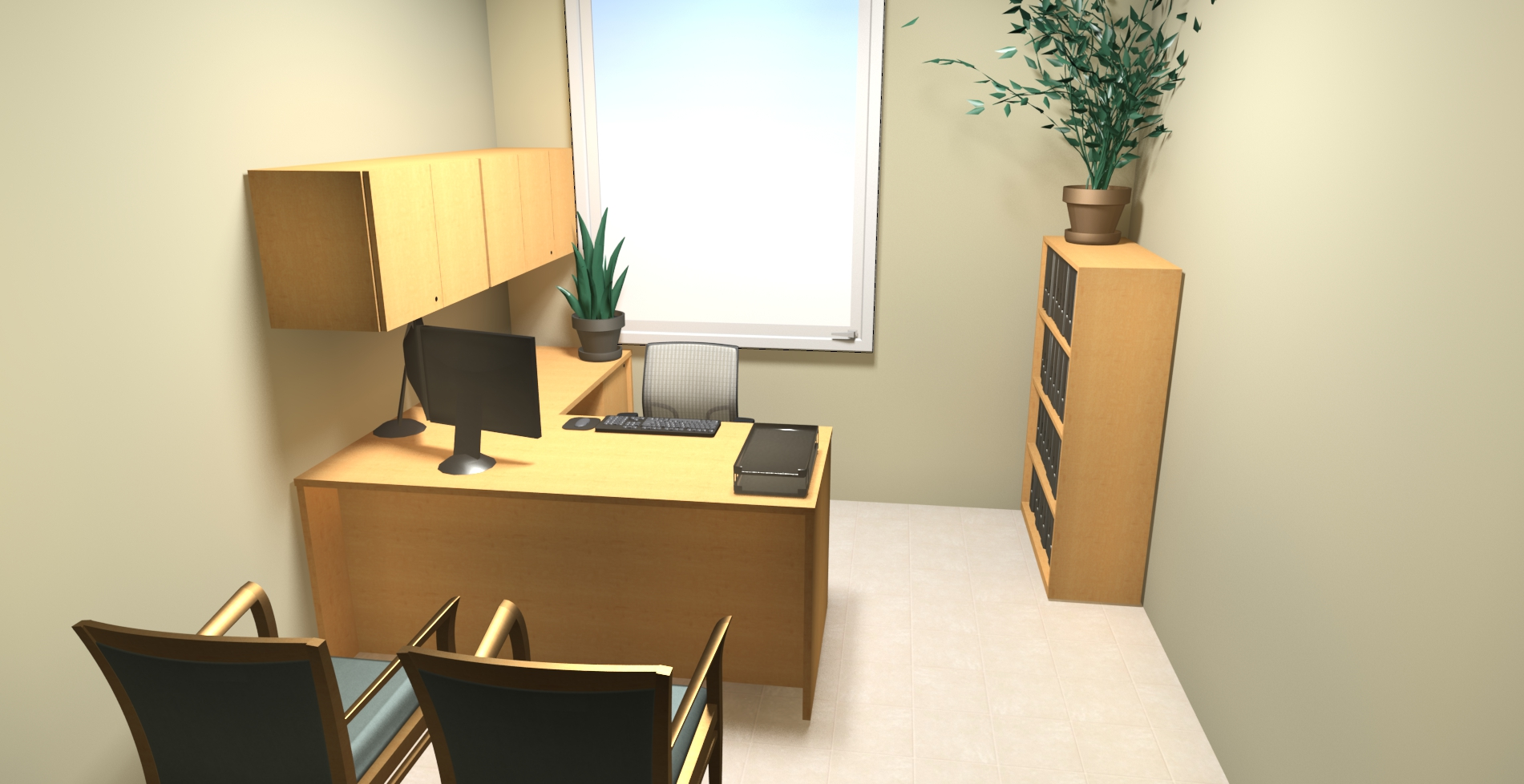 CELAB_OFFICES 7.png