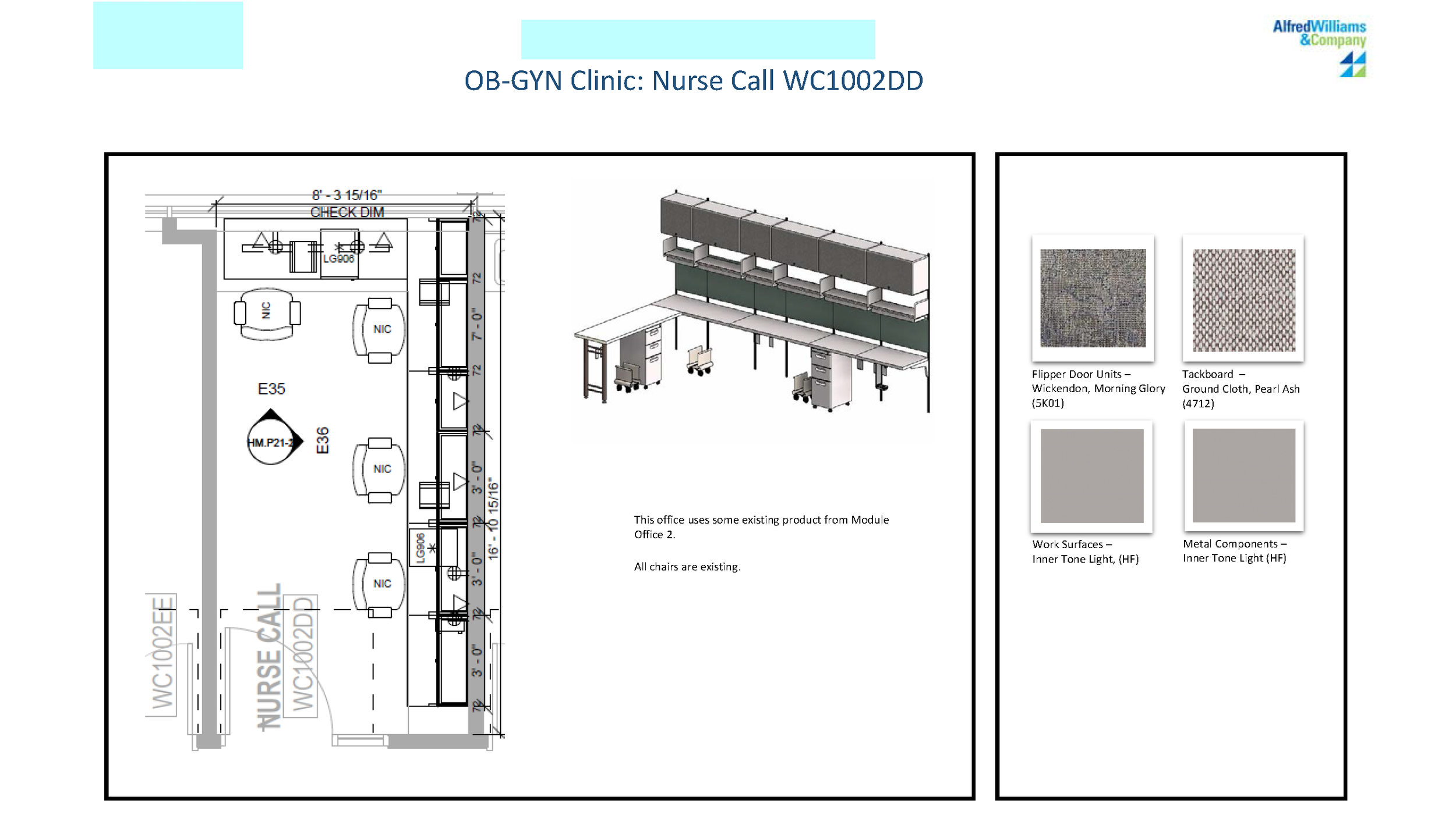 OB-GYN Val Doc 06.04.16_Page_15.png