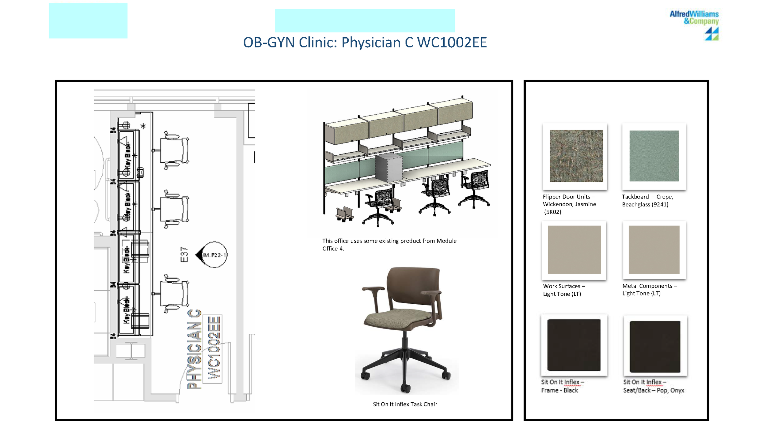 OB-GYN Val Doc 06.04.16_Page_16.png