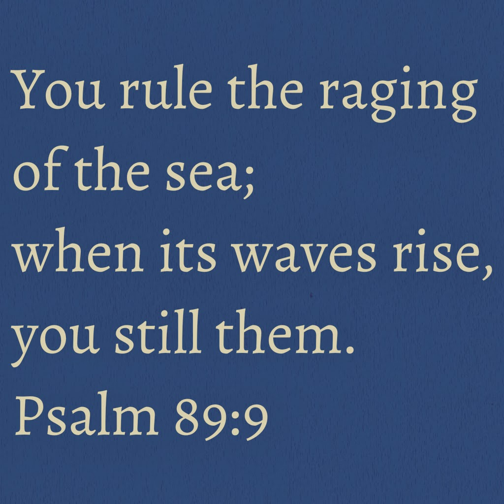 Psalm+89.jpg