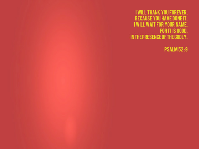 Psalm+52.jpg