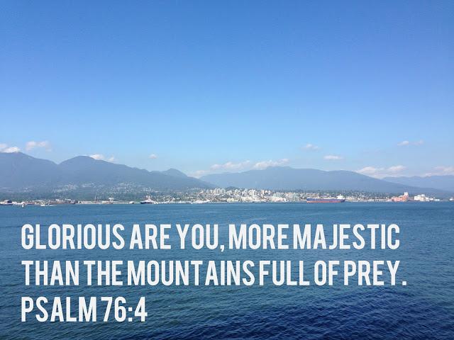Psalm+76.jpg