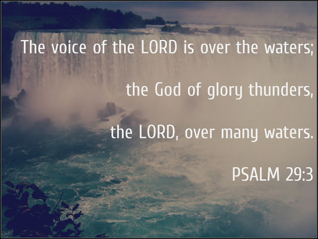 Psalm+29.jpg
