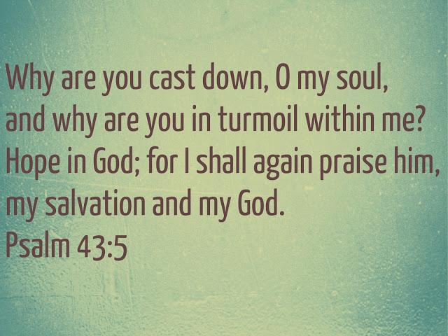 Psalm+43.jpg