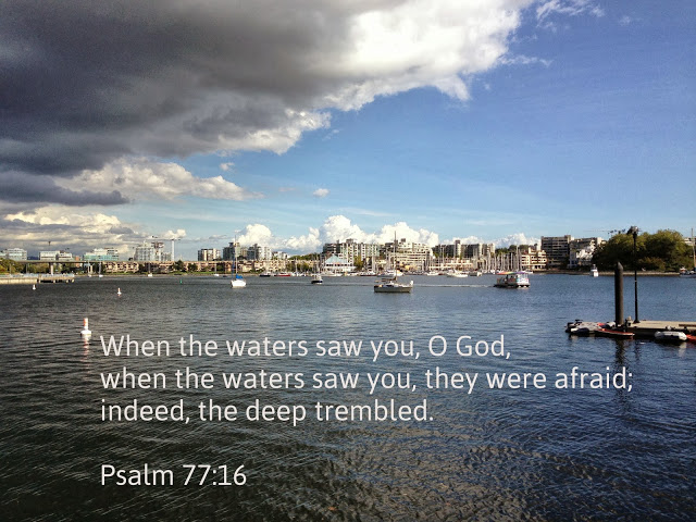 Psalm+77.jpg