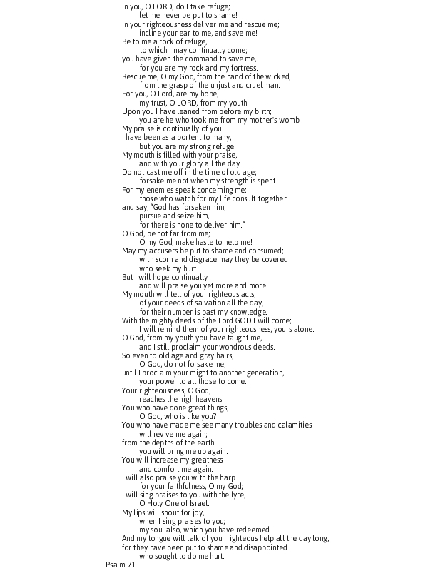 Psalm+71+entire.jpg