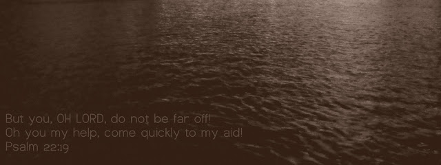 Psalm+22.jpg